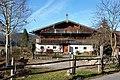 Bayrischzell Geitau 12 Duneihof.JPG