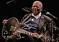 Bb King (56340784).jpeg