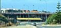 Beach Street and Fremantle Traffic Bridge.jpg