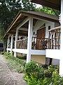 Beach house, Dive Solana - panoramio.jpg