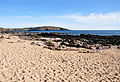 Beach west of Wembury.jpg