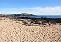 Beach west of Wembury.jpg