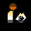 Bear Brotherhood Pride Library Logo.png