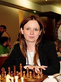 Beata Kądziołka 2013.jpg