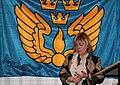 Beatrice Ask på Internationella brottsofferdagen 04.jpg
