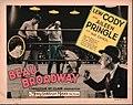 Beau Broadway lobby card 1928.jpg