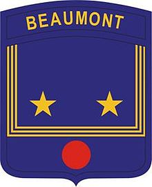 Beaumont High School (St  Louis) - Wikipedia