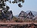 Beautiful Sightseeing in Nilagiri, Odisha 4.jpg