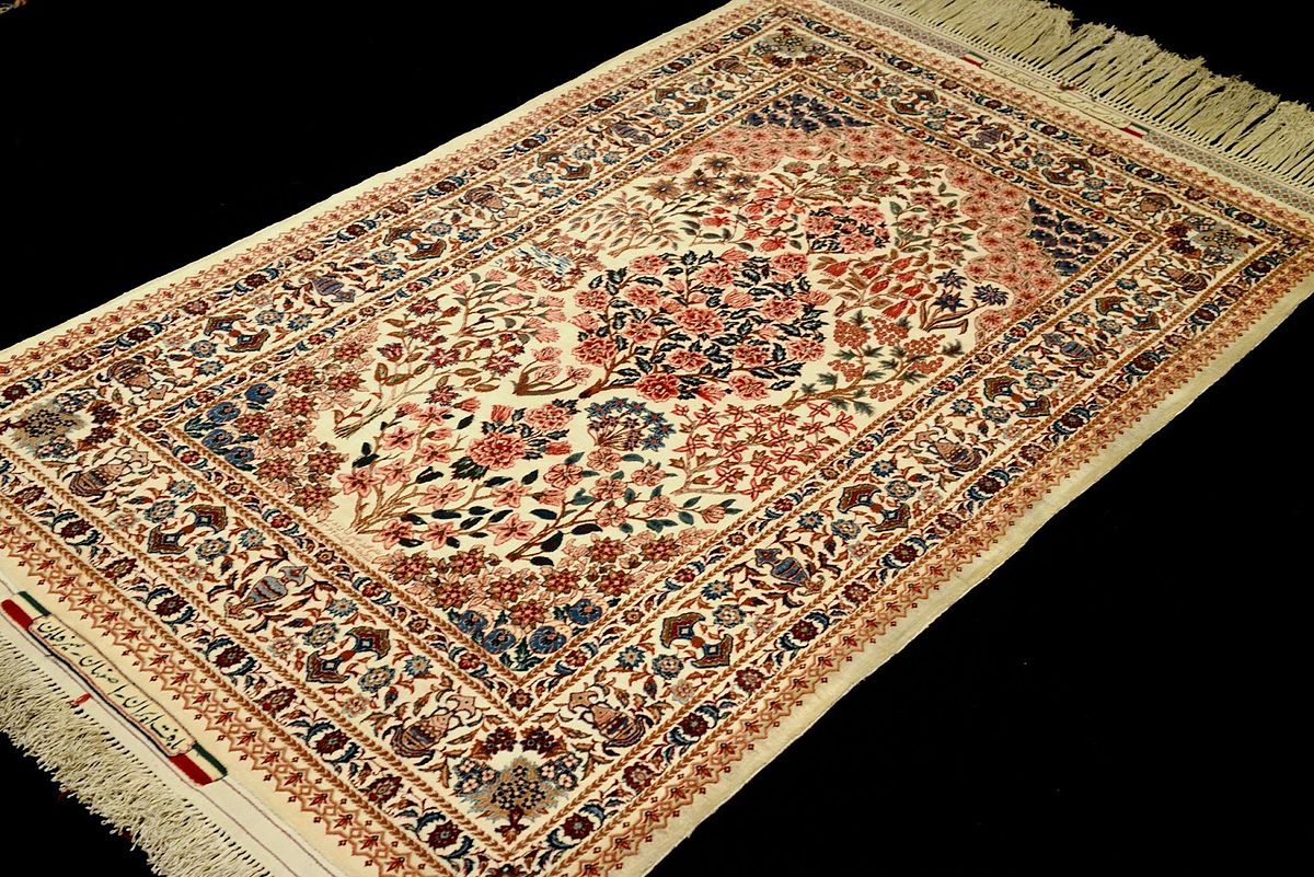 Rug Simple English Wiktionary