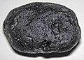 Bediasite (35 Ma, Late Eocene; southeastern Texas) 6.jpg