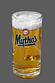 Beer Mythos Chania.jpg