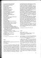 Befehl Nr. 154-181 der Sowjetischen Militär—Administration SMAD.pdf