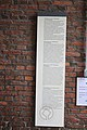 Begijnhof Turnhout 02.jpg