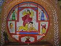 Behala Pragati Sangha 2010 Arnab Dutta 1.JPG