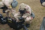 Behind the gas mask, CBRN Marines go back to roots of MOS training 161129-M-YO095-003.jpg