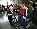 Behindertenkonferenz im Bundestag (8124934504).jpg