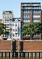 Bei den Mühren 66, 69, 70 (Hamburg-Altstadt).2.11778.11779.11781.ajb.jpg