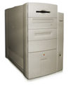 Beige Power Macintosh G3 Minitower.jpg