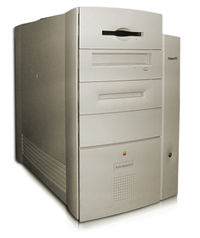 Image illustrative de l'article Power Macintosh G3 Minitour