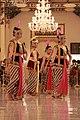 Beksan Puri Melati Gagrak Pakualaman 05.jpg