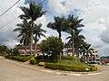 Belíssima Praça da Matriz em Aricanduva - panoramio.jpg