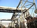 Belarus-Minsk-Power Plant-4-54.jpg