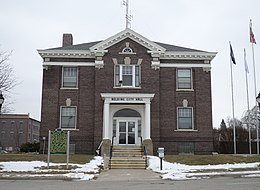 Belding City Hall.jpg