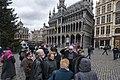 Belgium 2013 (11620755423).jpg