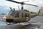 Bell UH-1H Huey '0-22375' (30159580551).jpg