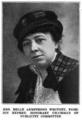 BelleArmstrongWhitney1918.tif