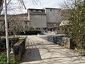 Bellerive-Brücke über die Birs, Courroux JU – Delémont JU 20190402-jag9889.jpg