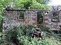 Bello Mill frontage, Lugar, Scotland.jpg