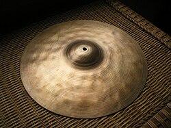 Bellotti Cymbal.JPG