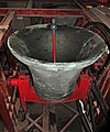Bells in Exeter Cathedral 3.jpg