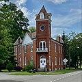 Belmont Free Library, Belmont, New York - 20210620.jpg