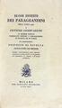 Beltrami - Buoni effetti dei paragrandini, 1827 - 046.tif