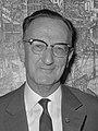 Benedict Silberman (1965).jpg