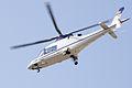 Benedict XVI helicopter.JPG