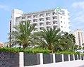 Benidorm - Riviera Beachotel.jpg