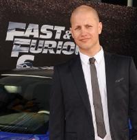 Benjamin Davies Actor at Fast & Furious 6.png
