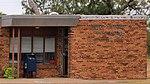 Benjamin Texas Post Office.jpg