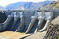 Benmore (Earth) Dam, Spillway Gates - panoramio.jpg