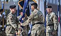 Bennett welcomed as the Army's 61st Adjutant General 170921-A-OY832-001.jpg