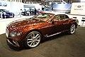 Bentley Continental GTC II (2).jpg