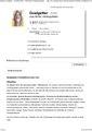 Benutzer Goalgetter – VroniPlag Wiki – kollaborative Plagiatsdokumentation.pdf