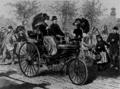Benz-Patent-Motorwagen-mit-Carl-Benz.png