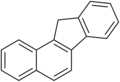 Benzo(a)fluorene.png