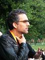 Beppe Fiorello.jpg