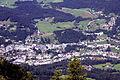 Berchtesgadenkehlsteinhaus.JPG