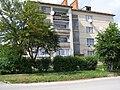 Berezhany- (89).jpg